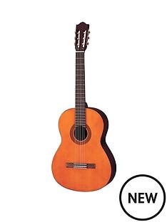 yamaha-c40-full-size-classical-guitar
