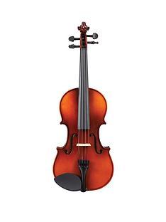 antoni-debut-full-size-violin