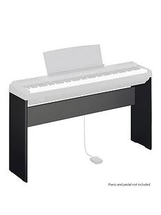yamaha-l-85-digital-piano-stand