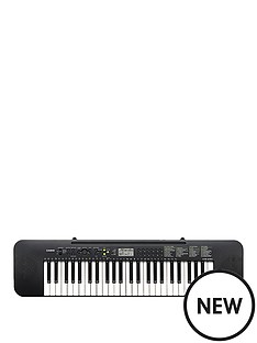 casio-ctk-240-full-size-49-key-keyboard