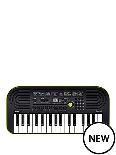 casio-sa-46-mini-keyboard