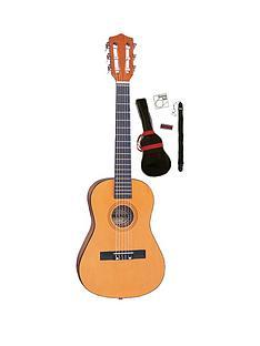 palma-junior-guitar-outfit