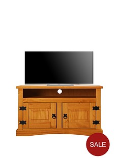 corona-solid-wood-corner-tv-unit-holds-up-to-40-inch-tv
