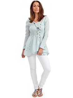 joe-browns-blue-lagoon-blouse