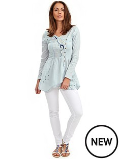 joe-browns-joe-browns-blue-lagoon-blouse