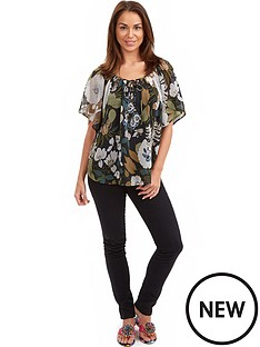 joe-browns-joe-browns-perfect-summer-2-piece-blouse