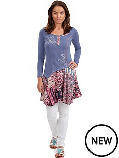 joe-browns-joe-browns-all-new-mix-it-up-tunic