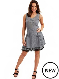 joe-browns-joe-browns-creative-crinkle-tunic