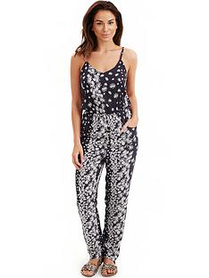 joe-browns-daisy-jumpsuit