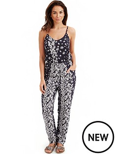 joe-browns-joe-browns-daisy-jumpsuit