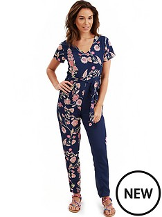 joe-browns-oriental-jumpsuit