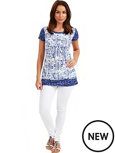 joe-browns-joe-browns-harbour-view-tunic