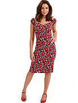 Joe Browns Truly Tempting Dress