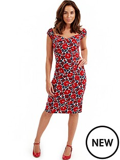 joe-browns-joe-browns-truly-tempting-dress