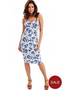 joe-browns-emmas-favourite-dress