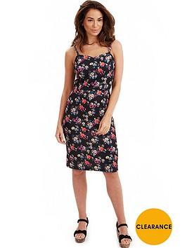 joe-browns-sexy-summer-senorita-dress