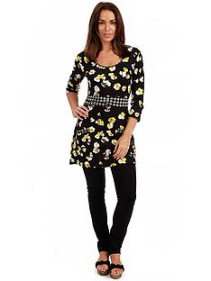 joe-browns-joe-browns-buttercup-tunic
