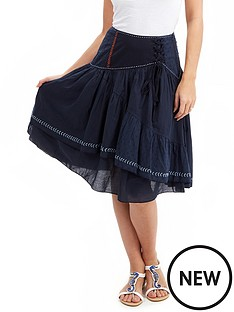 joe-browns-joe-browns-gulf-of-papagayo-skirt