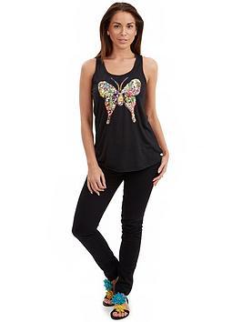 joe-browns-beautiful-butterfly-top