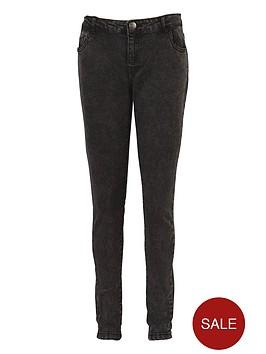 v-by-very-girls-acid-wash-skinny-jeans