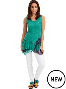 joe-browns-terrific-tiered-tunic