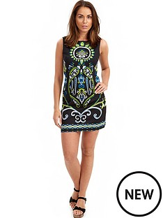 joe-browns-joe-browns-carnival-tunic