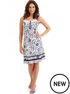 joe-browns-santorini-dress