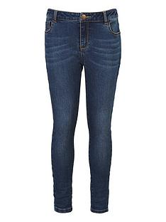 v-by-very-girls-betsey-mid-wash-skinny-jeans