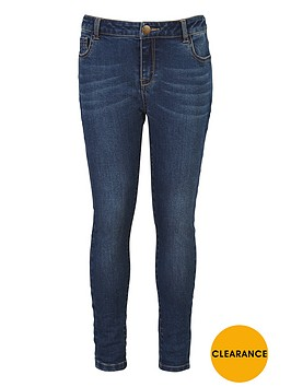 v-by-very-girls-mid-wash-skinny-jeans