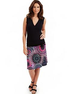 joe-browns-joe-browns-pura-vida-drop-waist-dress