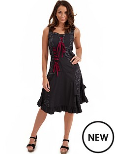 joe-browns-mix-it-up-dress