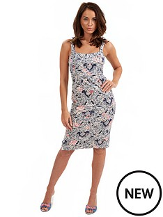 joe-browns-joe-browns-jacquard-sexy-senorita-dress