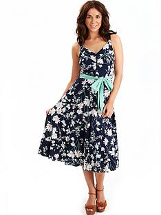 joe-browns-peggy-sue-diner-dress