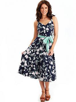joe-browns-peggy-sue-diner-dress
