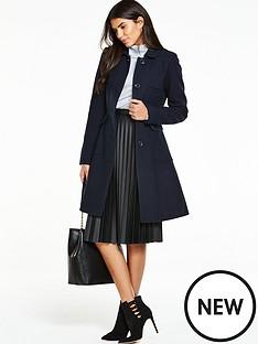 v-by-very-dolly-coat