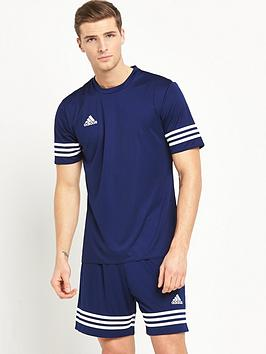 adidas-mens-entrada-14-shorts-and-t-shirt-2-pack