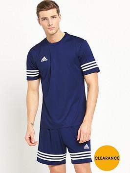 adidas-mens-entrada-14-shorts-and-t-shirt-2-pack
