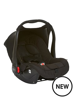 abc-design-abc-design-zoom-risus-0-car-seat-black