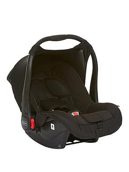 abc-design-zoom-risus-0-car-seat-black