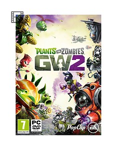 pc-games-plants-vs-zombies-garden-warfare-2