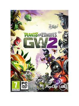 pc-games-plants-vs-zombies-garden-warfare-2