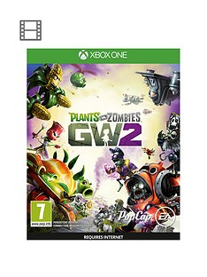 xbox-one-plants-vs-zombies-garden-warfare-2
