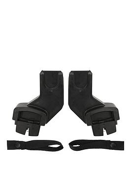 babystyle-oyster-max-lower-multi-car-seat-adapters
