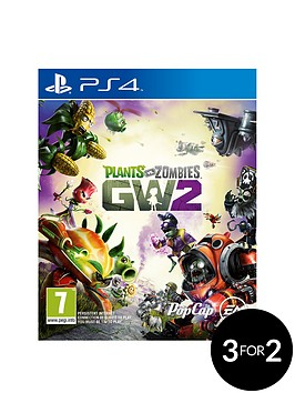 playstation-4-plants-vs-zombies-garden-warfare-2