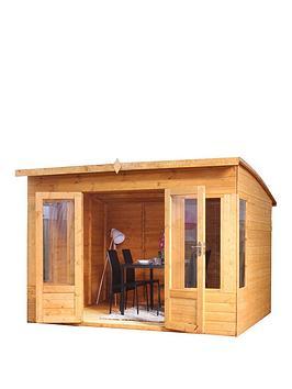 mercia-10-x-8ft-helios-premium-summerhouse