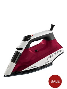 russell-hobbs-22520-auto-steam-pro-iron