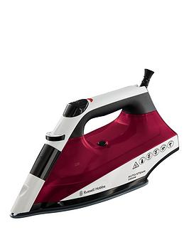 Russell Hobbs Russell Hobbs 2400W Auto Steam Pro Iron 22520 Picture