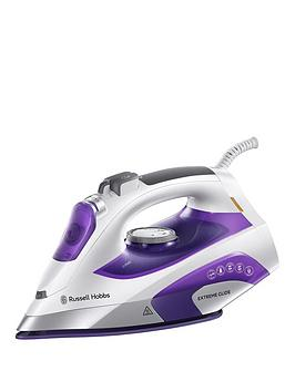 russell-hobbs-21530-extreme-glide-ceramic-iron