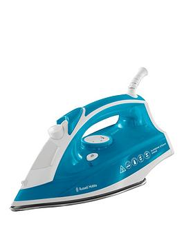 russell-hobbs-23061-supreme-steam-iron