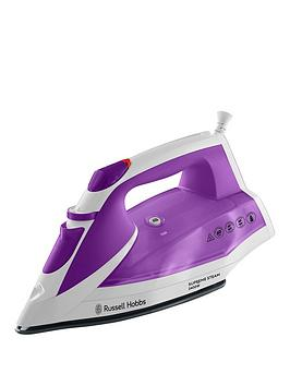 russell-hobbs-23041-supreme-steam-ceramic-iron